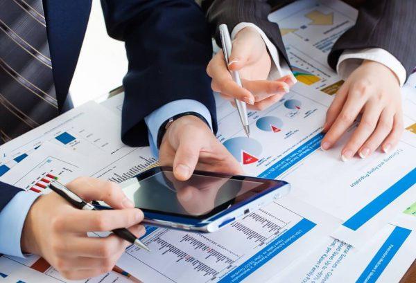 Các chỉ dẫn kê khai thông tin khi đăng kí thành lập công ty