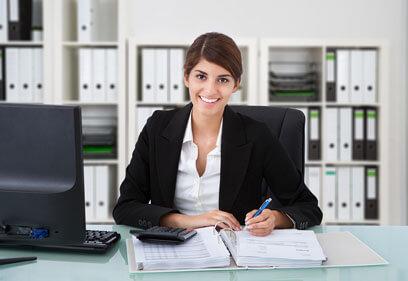 Các bước thủ tục sau khi thành lập công ty, doanh nghiệp (Tư nhân, tnhh, cổ phần…)