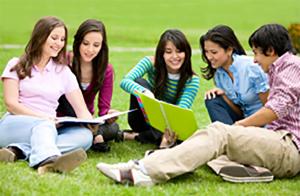 Nhật Bản sở hữu những trường đại học tốt nhất